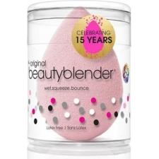 Beauty blender beauty blender bubble