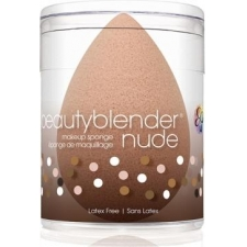 Beauty blender beauty blender nude