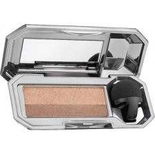 Benefit they're real! duo shadow blender
