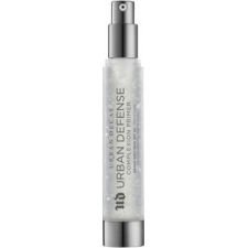 Urban decay urban defense complexion primer spf30
