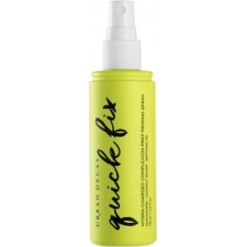 Urban decay quick fix hydra-charged priming spray
