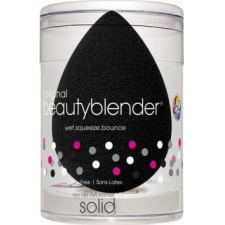Beauty blender pro + mini blendercleanser solid