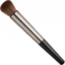 Urban decay ud pro optical blurring brush f-105