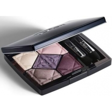 Christian dior 5 couleurs - dior