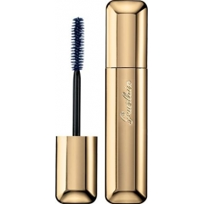 Guerlain cils d enfer mascara volume & courbe