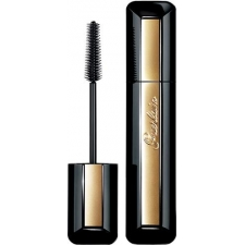Guerlain cils d enfer mascara so volume