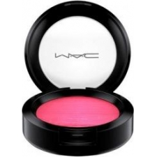M.a.c. extra dimension blush