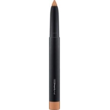 M.a.c. big brow pencil - m.a.c.