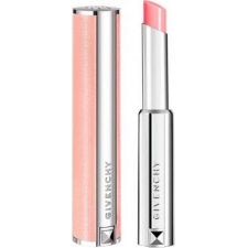 Givenchy le rouge perfecto n.1