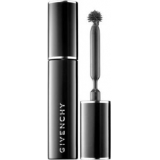 Givenchy phenomen' eyes - givenchy