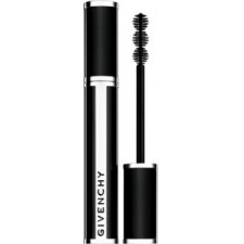 Givenchy noir couture 4in1