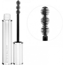 Givenchy noir couture 4in1 waterproof