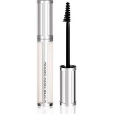 Givenchy mister brow fix