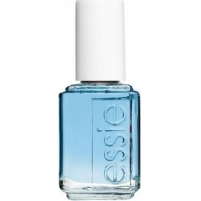 Essie all-in-one - essie