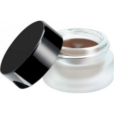 Artdeco gel cream for brows - artdeco