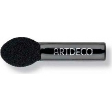 Artdeco rubicell mini applicator for duo box