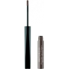 Artdeco powder to cream brow color