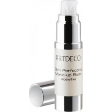 Artdeco skin perfecting make-up base