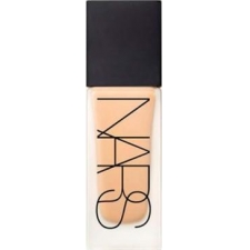 Nars all day luminous liquid foundation