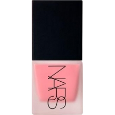 Nars liquid blush orgasm