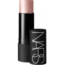 Nars the multiple - nars