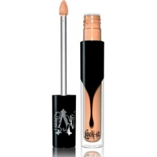 Kat von d lock-it concealer creme