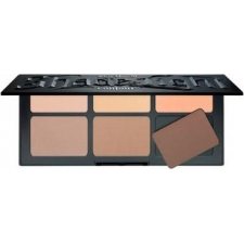 Kat von d shade+light face contour palette