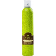 Macadamia control hair spray (laca) 300 ml