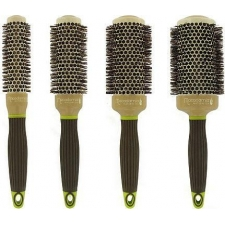 Macadamia hot curling brush 25 mm (escova)