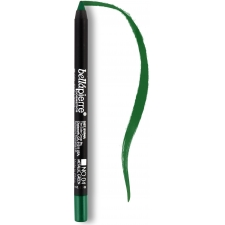 Gel eye liner pencil