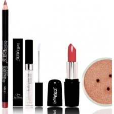 Kit all about lips
