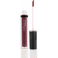 Kiss proof lip crème