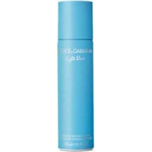 Dolce & gabbana light blue desodorizante