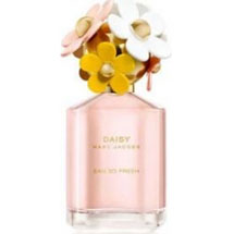 Marc jacobs daisy eau so fresh! edt