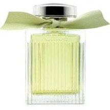 Chloé l`eau de chloé for women