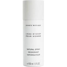 Issey miyake l'eau d'issey homme deodorant