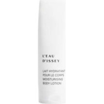 Issey miyake l'eau d'issey lait hydratant