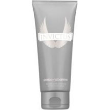 Paco rabanne invictus after shave balm