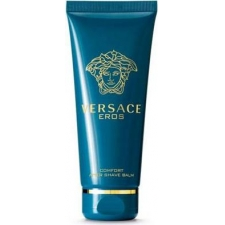 Versace versace eros aftershave balm