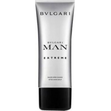 Bulgari bulgari men extreme aftershave balm