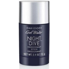 Davidoff cool water night dive deo stick