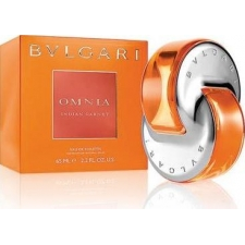 Bulgari omnia indian garnet - edt