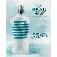 Jean paul gaultier le beau male