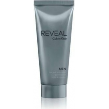 Calvin klein reveal men shower gel