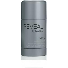 Calvin klein reveal men deo stick
