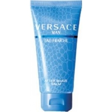 Versace man eau fraîche after-shave balm