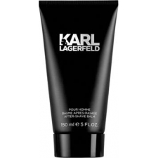 Karl lagerfeld karl lagerfeld pour homme - after shave