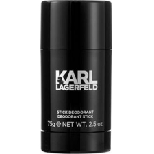 Karl lagerfeld karl lagerfeld pour homme - deo stick