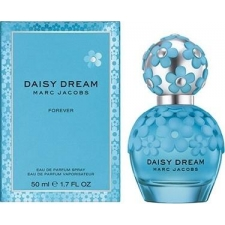 Marc jacobs daisy dream forever - edp