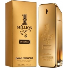 Paco rabanne 1 million intense edt